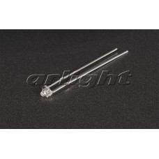 Светодиод ARL-184PGC, Arlight, 012604 ,упаковка 500 штук