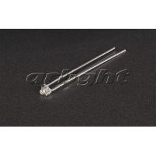 Светодиод ARL-184URC, Arlight, 012594 ,упаковка 500 штук