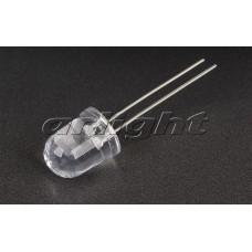 Светодиод ARL-10003RGBC-B-7color Fast, Arlight, 004342 ,упаковка 250 штук