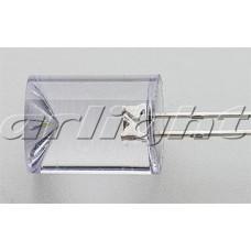 Светодиод ARL 2-10823UWC-5cd, Arlight, 011542 ,упаковка 250 штук