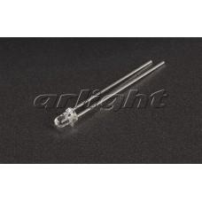 Светодиод ARL-3014URC-B, Arlight, 004199 ,упаковка 1000 штук
