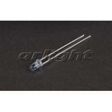 Светодиод ARL-3014IRAB, Arlight, 003717 ,упаковка 1000 штук