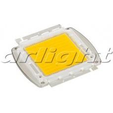 Мощный светодиод ARPL-200W-BCB-7080-PW (7000mA), Arlight, 018443