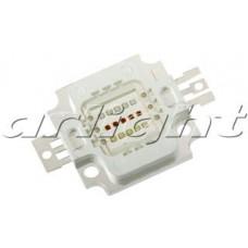 Мощный светодиод ARPL-15W-EPA-2020-RGB (350mA), Arlight, 019058 ,упаковка 20 штук