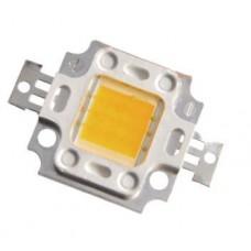 Мощный светодиод ARPL-10W-BCA-2020-DW (VF34V, 350mA), упаковка 20 штук, Arlight, 027881