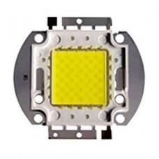 Мощный светодиод ARPL-20W-EPA-3040-WW (700mA), упаковка 4 штуки, Arlight, 018489(1)