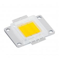 Мощный светодиод ARPL-20W-EPA-3040-DW (700mA), упаковка 4 штуки, Arlight, 018494(1)