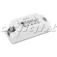 Блок питания для светодиодной ленты ARJ-KE521050 (55W, 1050mA, PFC), Arlight, 023073