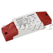 Блок питания для светодиодной ленты ARJ-KE421050 (44W, 800-1050mA, PFC), Arlight, 023072