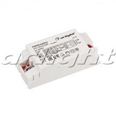 Блок питания ARJ-KE42500 (21W, 250-500mA, PFC), Arlight, 025243
