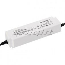 Блок питания для светодиодной ленты ARPJ-KE571050A (60W, 1050mA, PFC), Arlight, 021903
