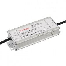 Блок питания для светодиодной ленты ARPJ-UH911050-PFC (96W, 1.05A), Arlight, 024278