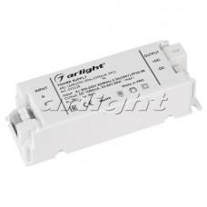 Блок питания для светодиодной ленты ARJ-LE481050 (50W, 1050mA, PFC), Arlight, 023128