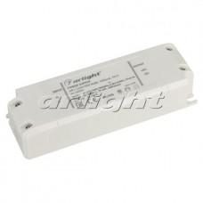 Блок питания для светодиодной ленты ARJ-LE421050 (44W, 1050mA, PFC), Arlight, 023376