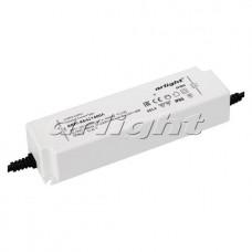 Блок питания для светодиодной ленты ARPJ-KE421400A (60W, 1400mA, PFC), Arlight, 021904
