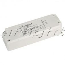 Блок питания для светодиодной ленты ARJ-LE421400 (60W, 1400mA, PFC), Arlight, 025024