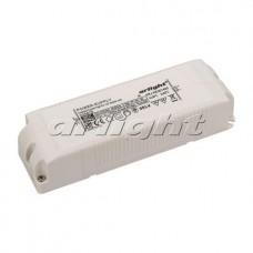Блок питания для светодиодной ленты ARJ-KE301400 (42W, 1400mA, PFC), Arlight, 020676