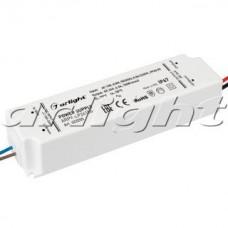 Блок питания для светодиодной ленты ARPJ-LE1071400 (150W, 1400mA, PFC), Arlight, 023382