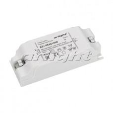 Блок питания для светодиодной ленты ARJ-KE421400 (60W, 1400mA, PFC), Arlight, 023074