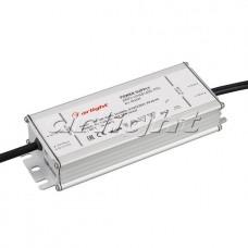 Блок питания для светодиодной ленты ARPJ-UH681400-PFC (96W, 1.4A), Arlight, 023639
