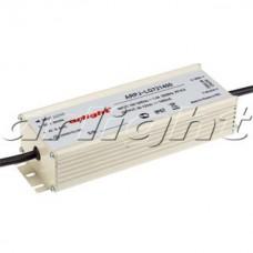 Блок питания для светодиодной ленты ARPJ-LG721400 (100W, 1400mA, PFC), Arlight, 015752