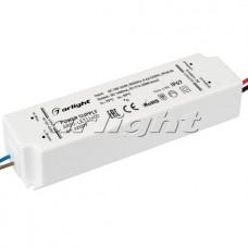Блок питания для светодиодной ленты ARPJ-LE711400 (100W, 1400mA, PFC), Arlight, 023379