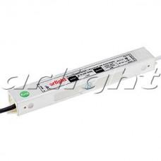 Блок питания для светодиодной ленты ARPJ-161750P (28W, 1750mA, PFC), Arlight, 015153