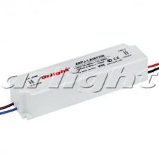 Блок питания для светодиодной ленты ARPJ-LA361750 (63W, 1750mA), Arlight, 011672