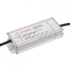 Блок питания для светодиодной ленты ARPJ-UH362800-PFC (100W, 2.8A), Arlight, 024279