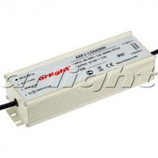 Блок питания для светодиодной ленты ARPJ-LG542800 (150W, 2800mA, PFC), Arlight, 016474