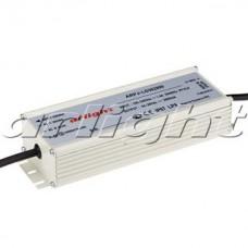 Блок питания для светодиодной ленты ARPJ-LG362800 (100W, 2800mA, PFC), Arlight, 012756