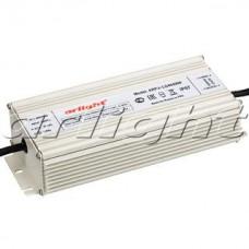Блок питания для светодиодной ленты ARPJ-LG365200 (200W, 5200mA, PFC), Arlight, 020783
