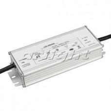 Блок питания ARPJ-UH362800-PFC-55C (100W, 2.8A), Arlight, 025044
