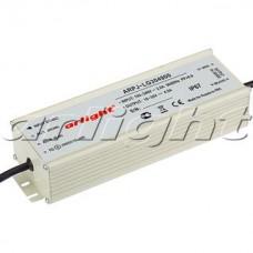 Блок питания для светодиодной ленты ARPJ-LG304900 (150W, 4900mA, PFC), Arlight, 016804