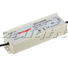 Блок питания для светодиодной ленты ARPJ-LG423500 (150W, 3500mA, PFC), Arlight, 016805