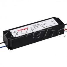 Блок питания для светодиодной ленты ARPJ-LA243000 (72W, 3000mA), Arlight, 017018
