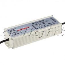 Блок питания для светодиодной ленты ARPJ-LG364200 (150W, 4200mA, PFC), Arlight, 013178