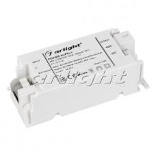 Блок питания для светодиодной ленты ARJ-LE100350 (35W, 350mA, PFC), Arlight, 023114