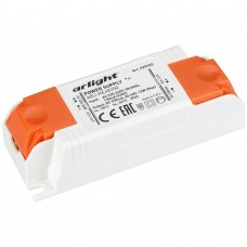 Блок питания ARJ-KE48250 (12W, 250mA), Arlight, 029333