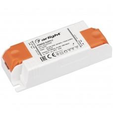 Блок питания ARJ-KE60300 (18W, 300mA, PFC), Arlight, 027591