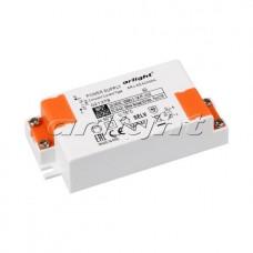 Блок питания для светодиодной ленты ARJ-KE42500A (21W, 500mA, PFC), Arlight, 021378