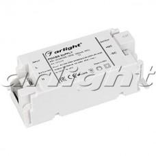 Блок питания для светодиодной ленты ARJ-LE80500A (40W, 500mA, PFC), Arlight, 023914