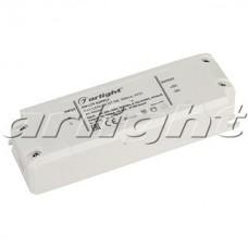 Блок питания для светодиодной ленты ARJ-LE55600 (33W, 600mA, PFC), Arlight, 023441