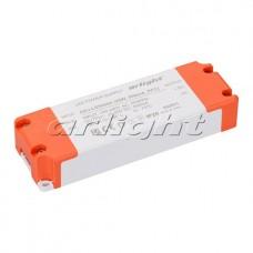 Блок питания для светодиодной ленты ARJ-LE50500 (25W, 500mA, PFC), Arlight, 022931