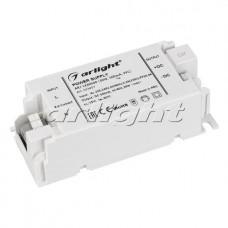 Блок питания для светодиодной ленты ARJ-LE60500 (30W, 500mA, PFC), Arlight, 023457