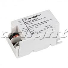Блок питания ARJ-LE50500A (25W, 500mA, PFC), Arlight, 025716