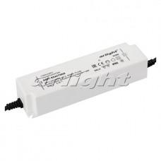 Блок питания для светодиодной ленты ARPJ-KE86700A (60W, 700mA, PFC), Arlight, 021902