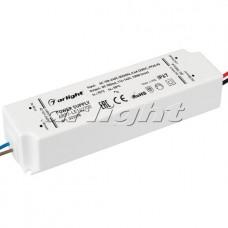 Блок питания для светодиодной ленты ARPJ-LE142700 (100W, 700mA, PFC), Arlight, 023378
