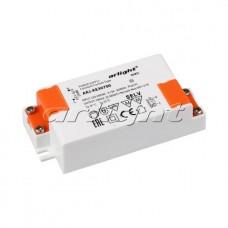 Блок питания для светодиодной ленты ARJ-KE30700 (21W, 700mA, PFC), Arlight, 021872
