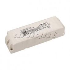 Блок питания для светодиодной ленты ARJ-KE70700 (49W, 700mA, PFC), Arlight, 020675